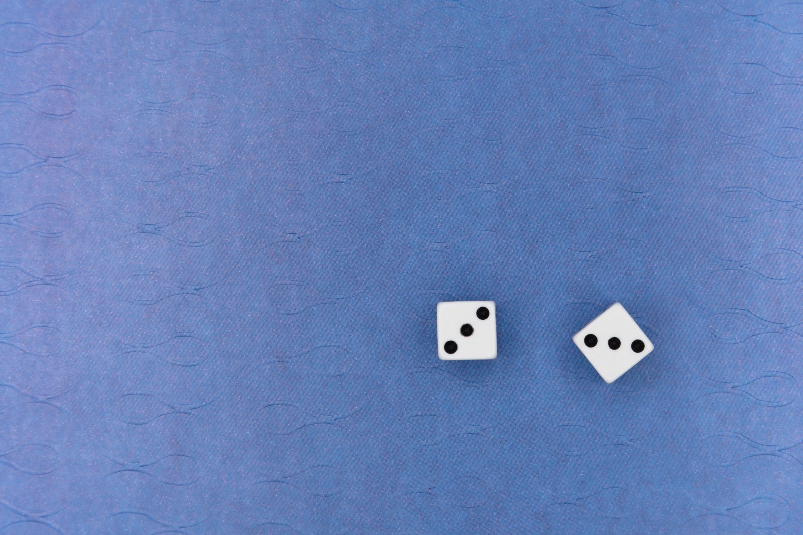 simbolos de la suerte